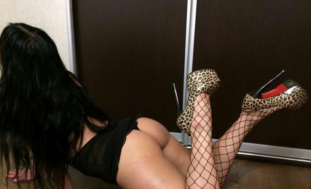 Проститутки Города Саратов И Саратовской Области
