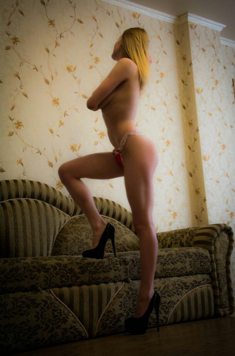 Новороссийск девушки ночь проститутов по вызову за