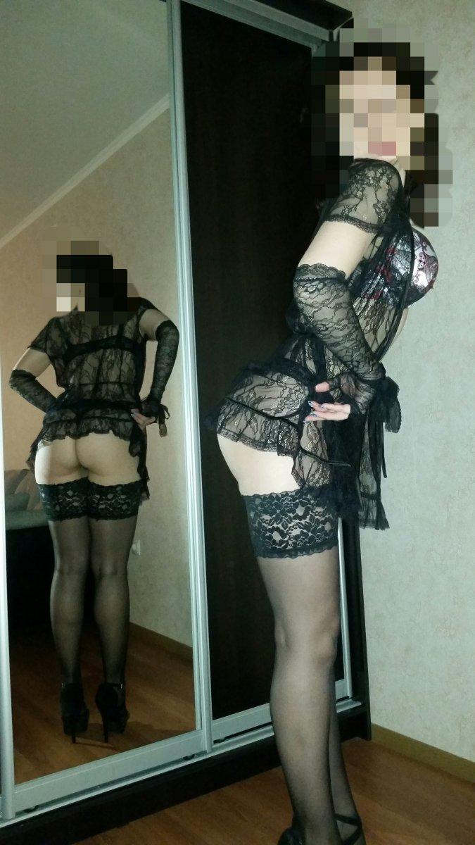 От 180 проститутки
